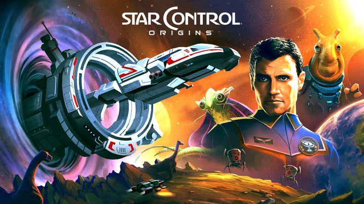 Star Control: Origins (PC) DIGITAL
