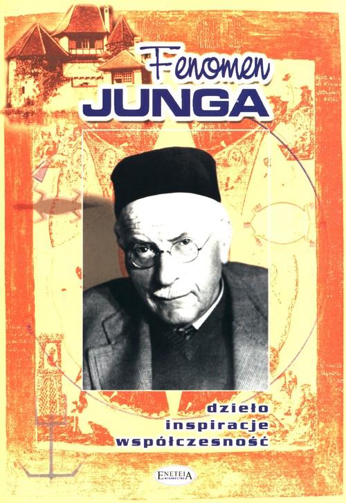 Fenomen Junga Dzieło inspiracje współczesność