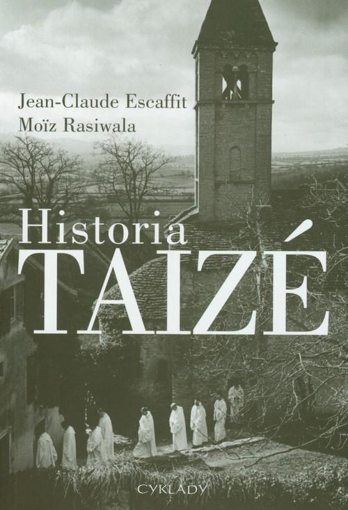 Historia Taize
