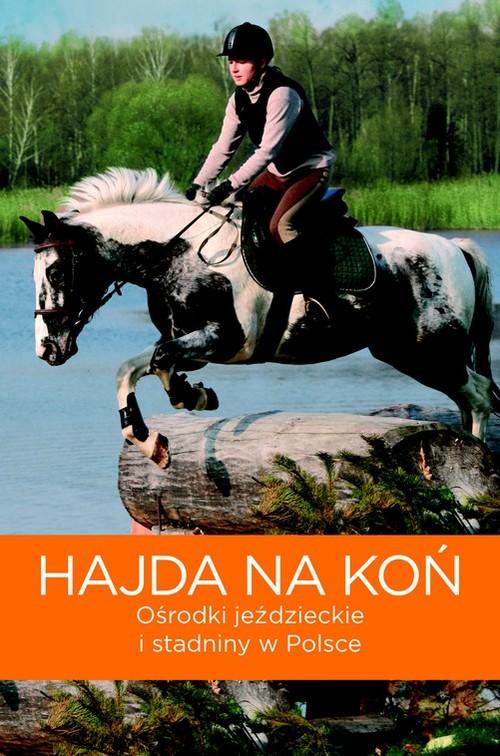 Hajda na koń