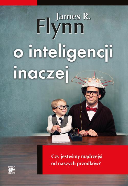 O inteligencji inaczej