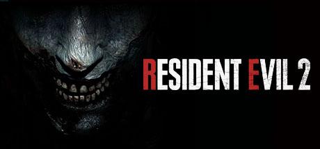 Resident Evil 2 (PC) DIGITÁLIS