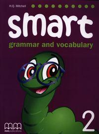 Smart 2 Student's Book