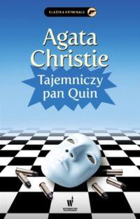 Tajemniczy pan Quin