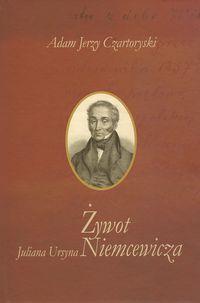 Żywot Juliana Ursyna Niemcewicza