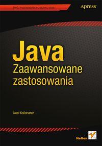 Java Zaawansowane zastosowania