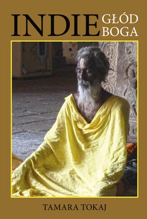 Indie głód Boga