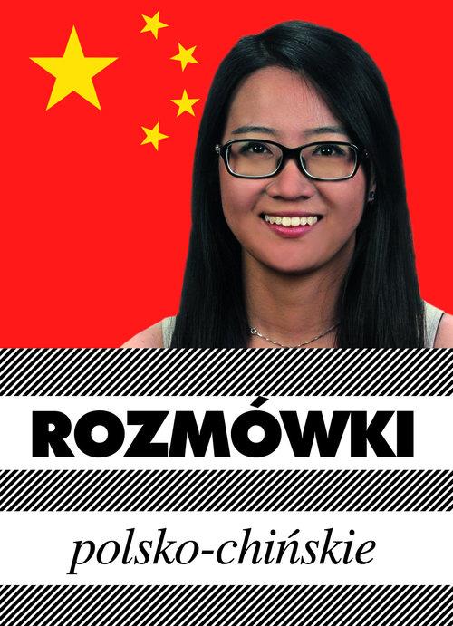 Rozmówki polsko-chińskie