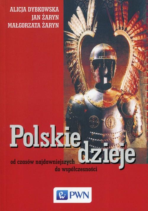 Polskie dzieje