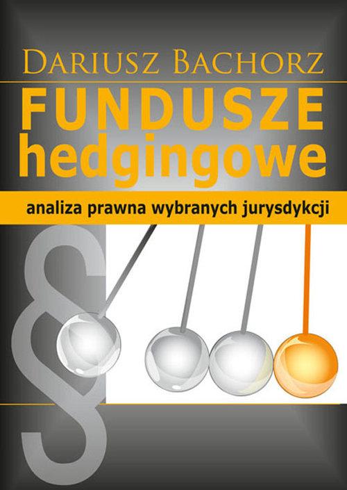 Fundusze hedgingowe