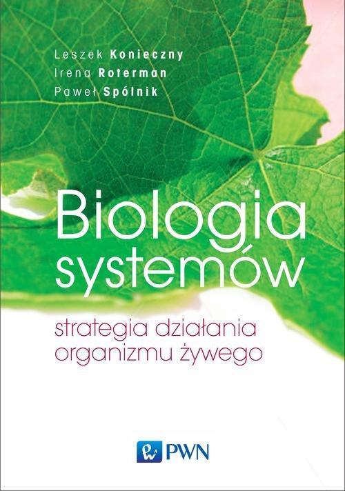 Biologia systemów
