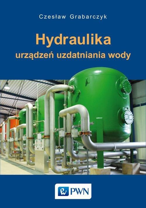 Hydraulika urządzeń uzdatniania wody