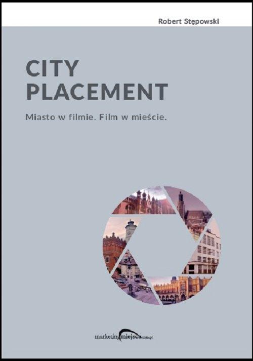 City Placement