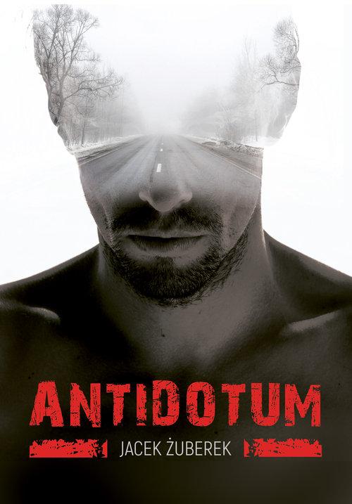 Antidotum