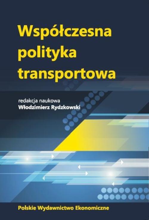 Współczesna polityka transportowa