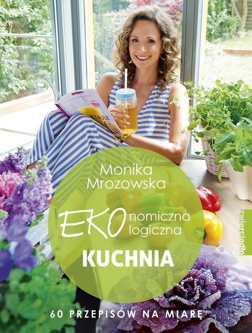 Ekonomiczna ekologiczna kuchnia