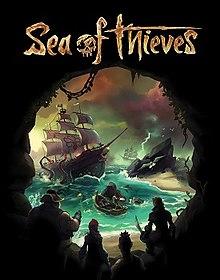 Sea of Thieves (PC) Windows Store