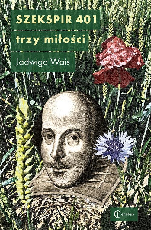 Szekspir 401