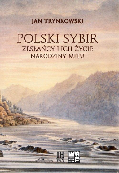 Polski Sybir