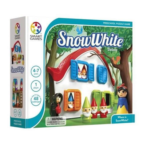 Smart Games Królewna Śnieżka