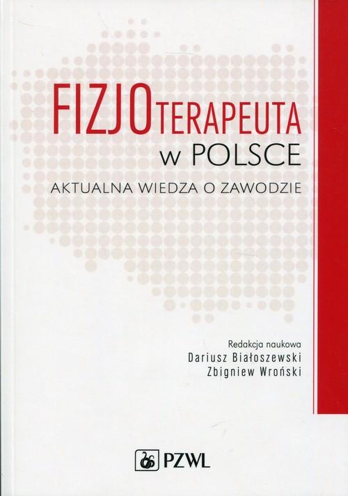 Fizjoterapeuta w Polsce