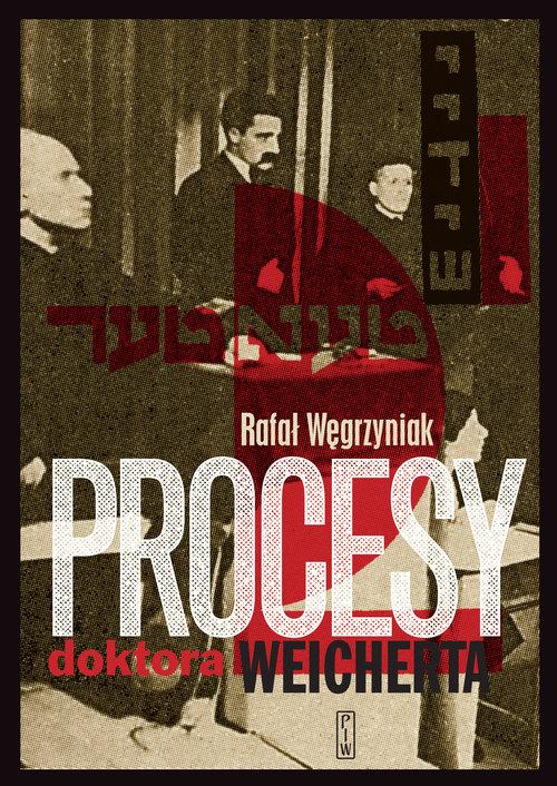 Procesy doktora Weicherta