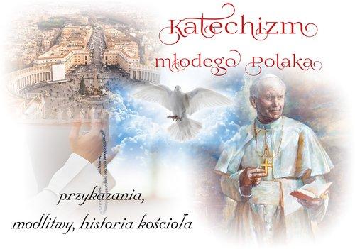 Katechizm młodego Polaka