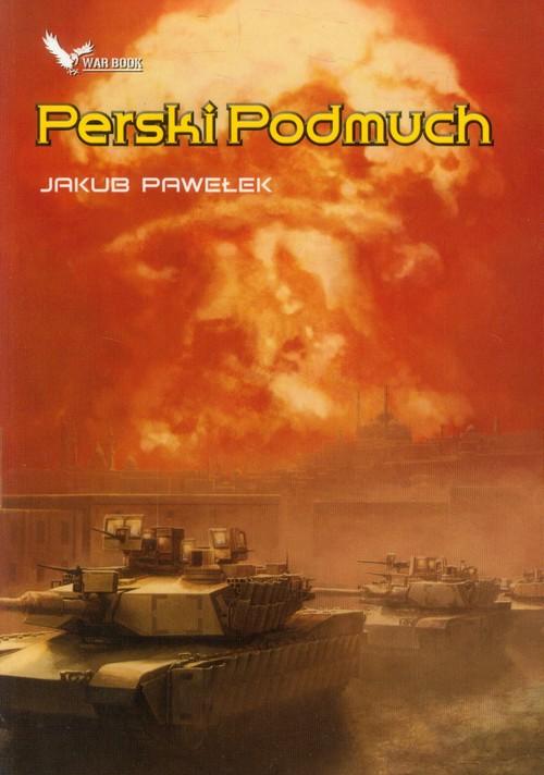 Perski Podmuch