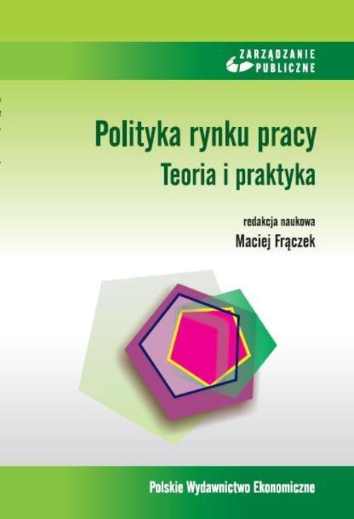 Polityka rynku pracy