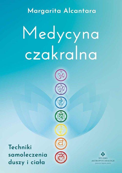 Medycyna czakralna