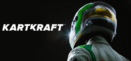 KartKraft (PC) klucz Steam