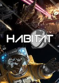 Habitat (PC) DIGITAL