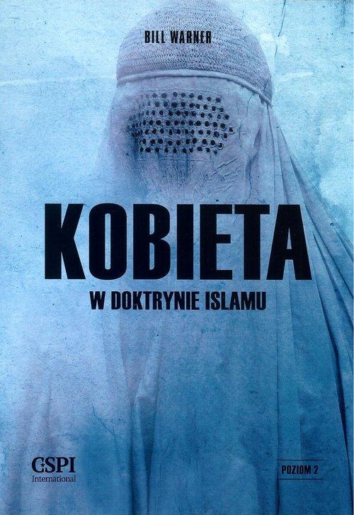 Kobieta w doktrynie islamu