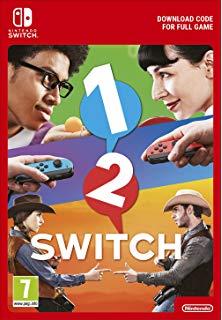 1-2-Switch (Switch Digital)