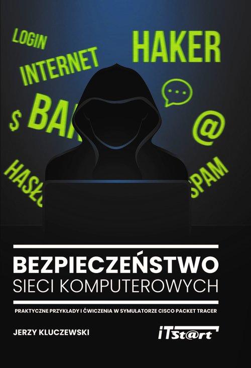 Bezpieczeństwo sieci komputerowych