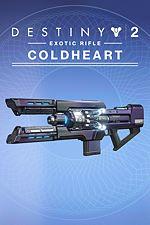 Destiny 2 - Coldheart Pack DLC (PC) klucz Battle.net