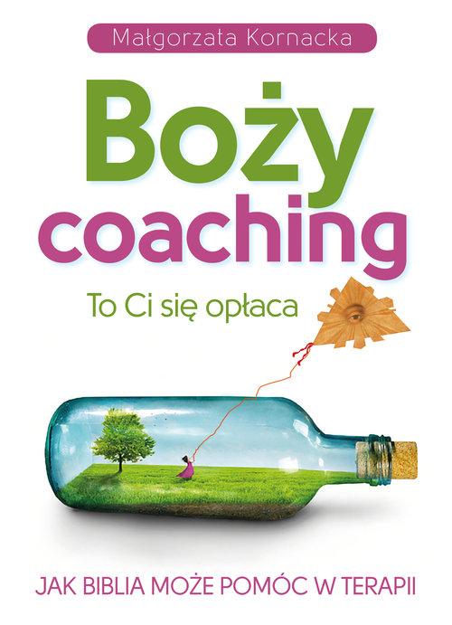 Boży coaching