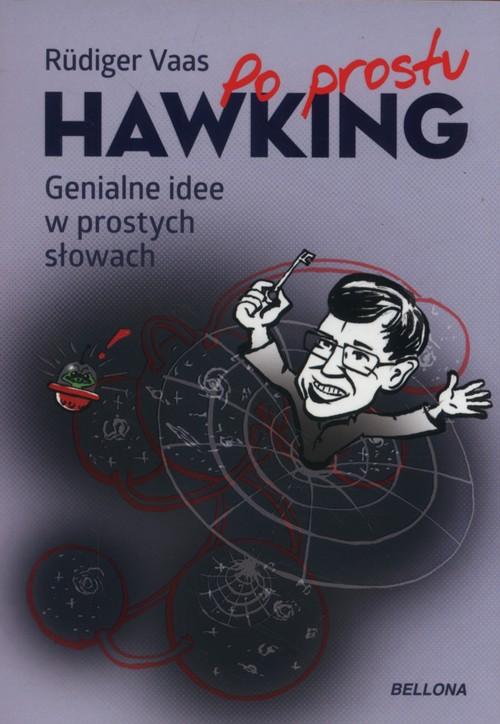 Po prostu Hawking