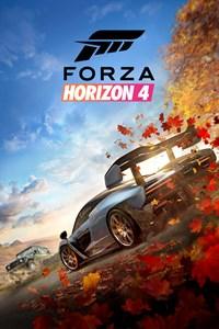 Forza Horizon 4 (PC/XOne) PL klucz MS Store