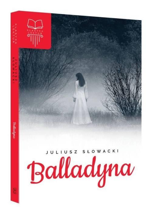 Balladyna / SBM