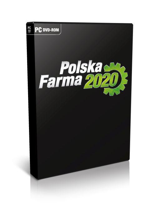 Polska Farma 2020 (PC) PL