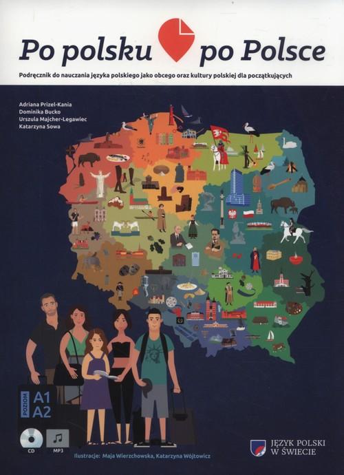 Po polsku po Polsce