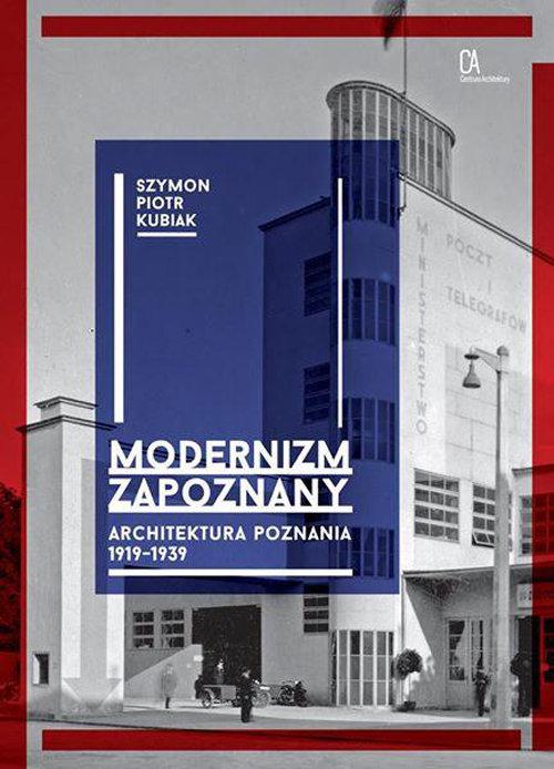 Modernizm zapoznany