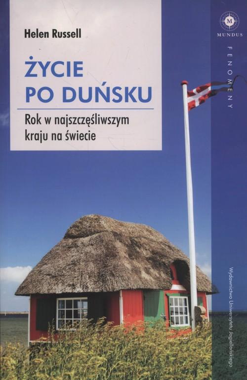 Życie po duńsku