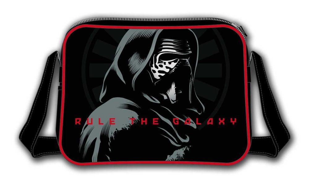 Torba na ramię Star Wars Episode VII Rule The Galaxy