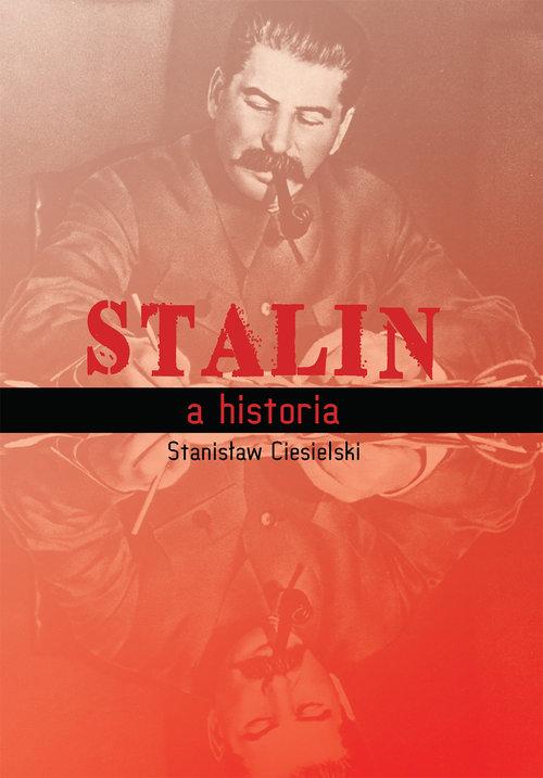 Stalin a historia