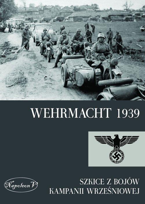 Wehrmacht 1939