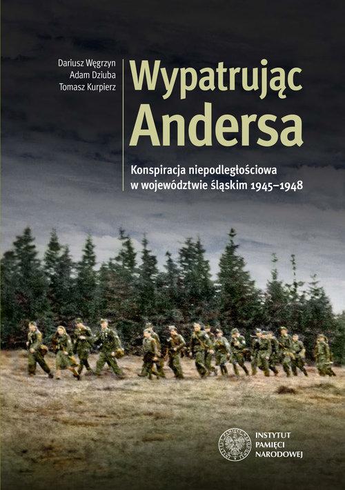 Wypatrując Andersa