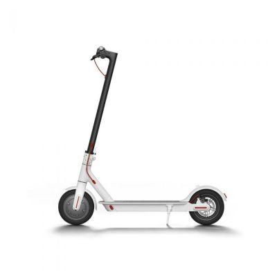 Hulajnoga elektryczna MiJia Electric Scooter Biała
