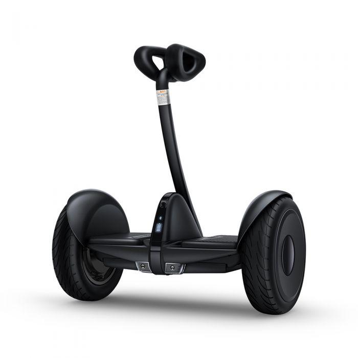 Segway Ninebot Mini Black